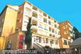 """""""Времена Года"""" отель г.Ялта, Крым, Россия"""