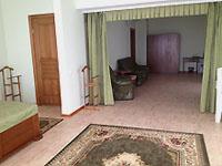 Номер 2-местный  комфорт в отеле спа 'Ливадийский', Ливадия, Ялта, Южный берег Крыма - путевки и отдых.