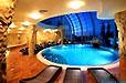 'Respect Hall Resort Hotel' отель Кореиз, Большая Ялта, Южный берег Крыма