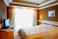 2-местный номер стандарт B, 'Вилла Арго' отель, Алушта, Южный берег Крыма - путевки и отдых.