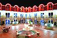 'Вилла Арго' отель, Алушта, Южный берег Крыма